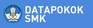 dapodik-smk