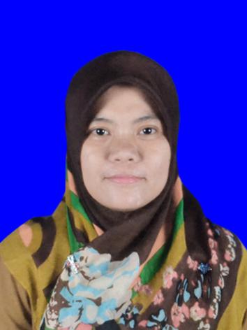 Siti Fajariah,S.Pd.