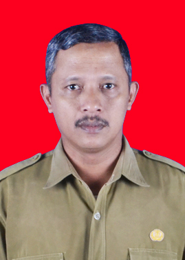 Iwan Yuswinarto,S.Pd.