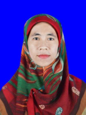 Tri Haya Fitri Utama,S.Pd.